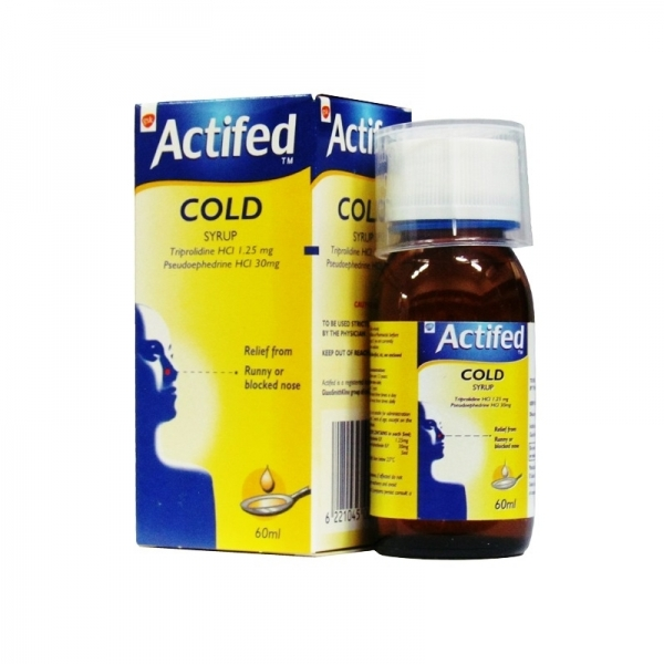 ACTIFED-COLD-SYR-600×600