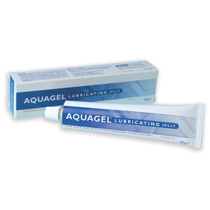 AQUAGEL LUBE 42G