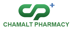 Chamalt Pharmacy
