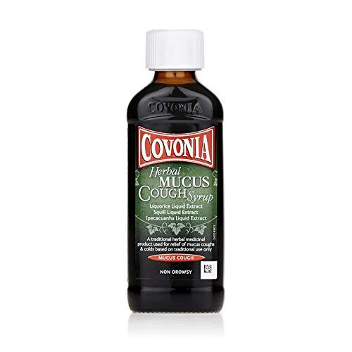 COVONIA HERBAL